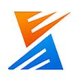 网易电竞平台1.7.21官方最新版
