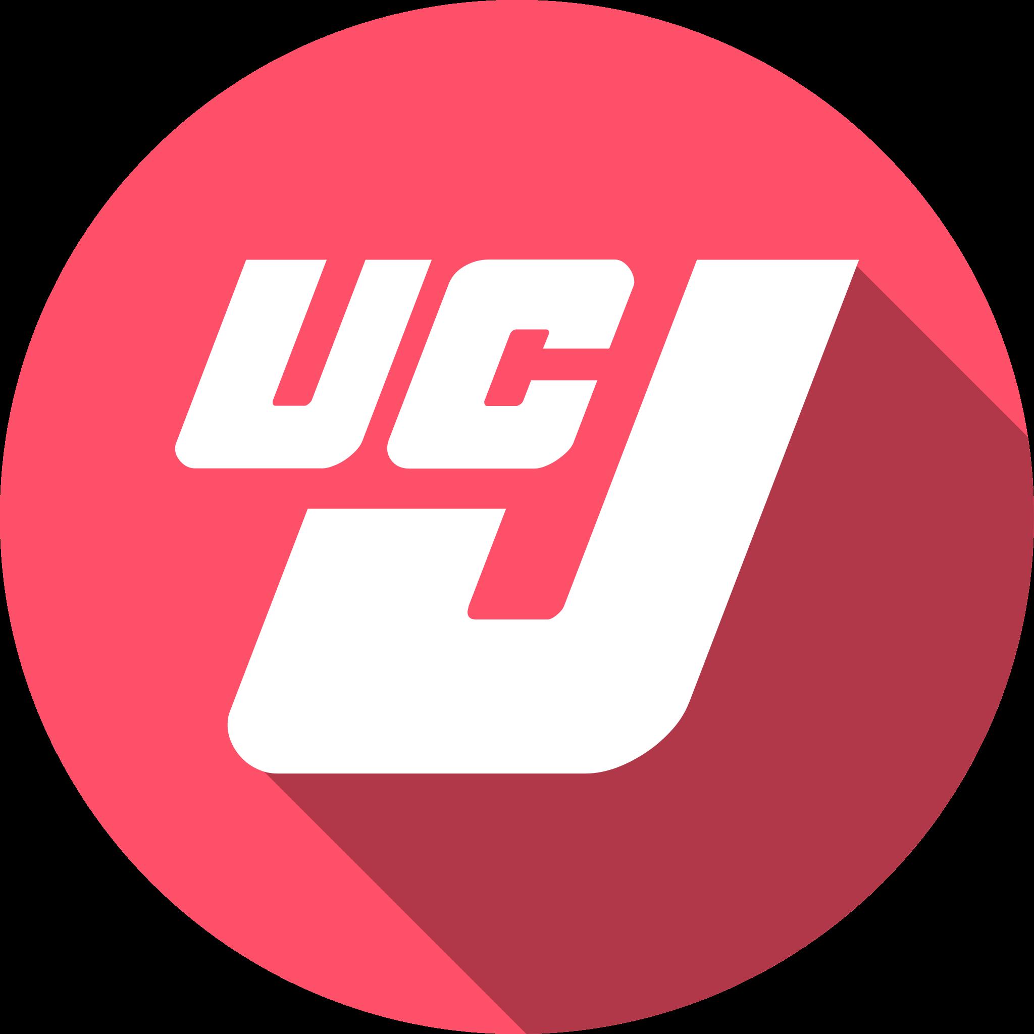 logo 标识 标志 设计 图标 2048_2048