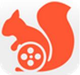 爱哎视频app1.3.0安卓版