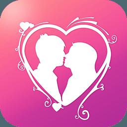 葡萄美女直播手机版1.0.0 安卓版