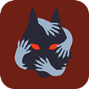 团玩狼人杀手游(多人视频)1.4.2 安卓最新版