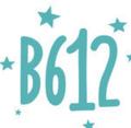 B612咔�\相�C9.1.11官方最新版