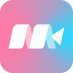 美人妆相机2017最新版5.4.7.2安卓版