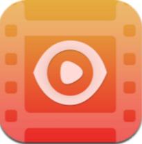 骚播直播盒子整合破解版1.0.0 安卓免费版
