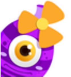 花芋直播vip破解版2.4.2 安卓最新版