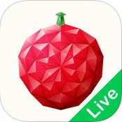 荔枝FM直播苹果版4.0.0官方iPhone版