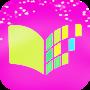 SoftPoint安卓正式版