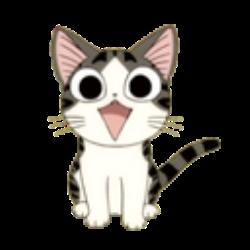 小花猫apk1.0 清爽版
