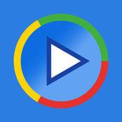 四虎影视库苹果版1.0 苹果客户端