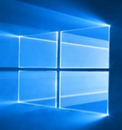 Win10创造者预览版161682017官方正式版