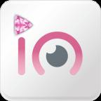 inLive硬直播ios版1.01 苹果版
