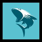鲨鱼影视盒子tv破解版1.0.4 安卓稳定去广告版