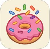 Sprinkles苹果版