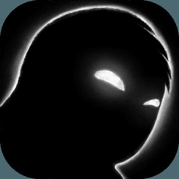 旁观者手机官方版1.0 免费最新版
