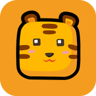 老虎直播ev82.cn破解版1.0.9 安卓免费版