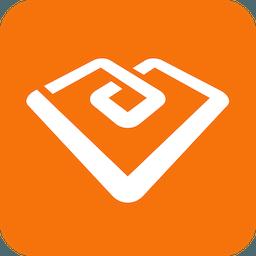 郁金香运动(手机运动软件)2.17.25.1800安卓最新版