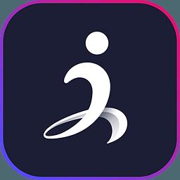 多锐运动2.5.6安卓官方版【运动助手】