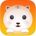 大老虎直播app破解版1.0.0 安卓最新版
