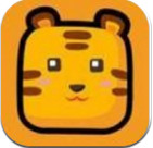 老虎直播盒子破解版1.0.8 苹果修复版