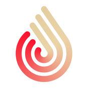 天天加油app1.1.2 官网安卓版