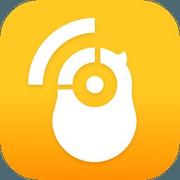 大连地铁wifi app3.3.0 官方最新版