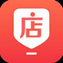 微店输入法手机版2.2.0  安卓最新版