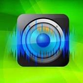 混音软件Mixcraft Pro Studio