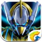 星河�鹕袷钟坞��X版2.00.30 PC版