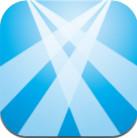 人人影视app