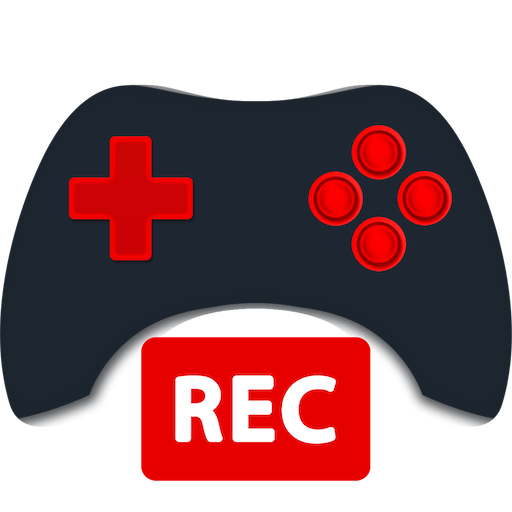 Gamers游戏者app