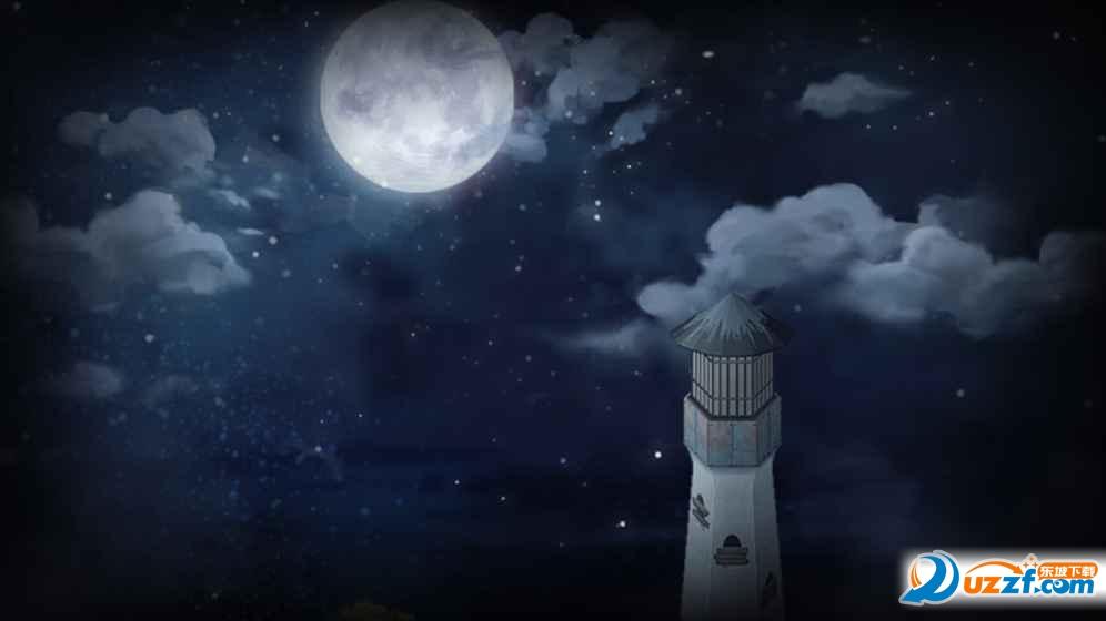 去月球手机版截图