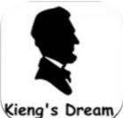 kieng云播iPhone版1.0.1 2017官网iOS版