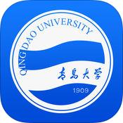 i青大app(青岛大学校园资讯生活应用)6.0.0 最新版