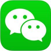微信iPhone版(微信iOS版)6.5.9官方最新版
