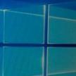Win10创造者RS3预览版16170官方最新版【iso文件】