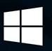 Windows 10新版本kb4023680补丁官方最新版