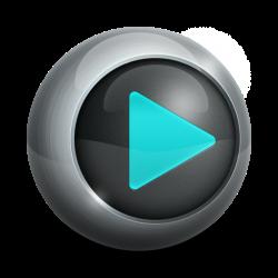 鸭鸭云播破解版3.3安卓手机版
