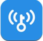 WiFi万能钥匙显密码版2017最新版