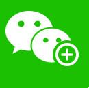 腾讯成长守护平台王者荣耀解除版1.0.1 安卓免费版