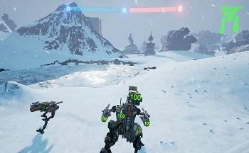 战斗泰坦手游下载|战斗泰坦Battle Titans安卓版1 0 官网最新版