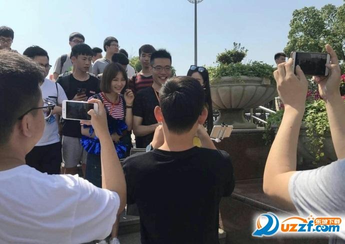 2017斗鱼嘉年华大司马老师直播视频