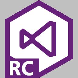 微软Visual Studio2017升级版