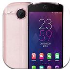 美图m8美少女战士限量版购买app9.4.2 官方优惠渠道
