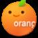 柚子浏览器急速版