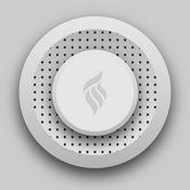 云盾精灵app1.0苹果版