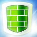 360网络防火墙独立版1.0.1 qg999钱柜娱乐