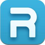 360超�root工具箱7.4.5.7 安卓版