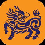 麒麟单车苹果版1.0.0 官网最新版