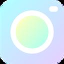 软焦自拍相机1.0.1 安卓最新版