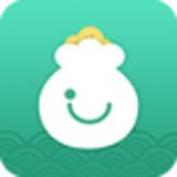 开心钱包app1.0.1 安卓官网版